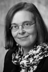 Annette Gärtner